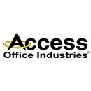 peter - access office